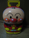 2006burogu_041