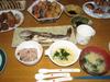 20082_099