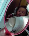 20082keitai_068