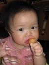 20086_084