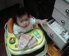 20086keitai_009