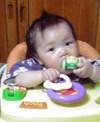 20086keitai_022