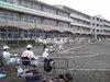 20089keitai_035
