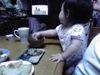 20089keitai_052