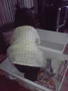 200810keitai_002