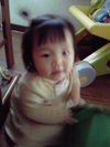 200810keitai_004