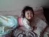 2008keitai_005
