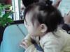 2008keitai_020