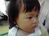 2008keitai_026