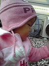 Keitai200811keitai_004