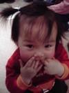 200812keitai_017
