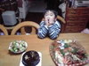 200812keitai_052