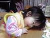 20091keitai_016