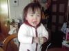 20091keitai_017