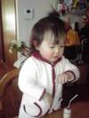 20091keitai_018