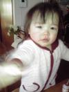 20091keitai_019
