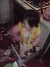20091keitai_022