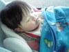 20091keitai_028