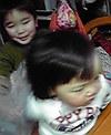 20092keitai_041
