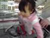 20092keitai_079