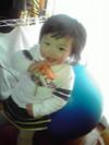 20092keitai_084