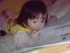 20092keitai_095
