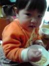 20093keitai_018