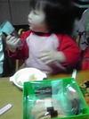 20093keitai_037