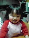 20093keitai_038