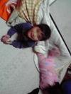 20093keitai_028