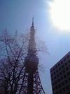 20094keitai_001