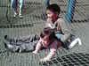 20094keitai_051