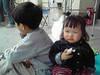20094keitai_064