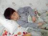 20094keitai_117