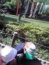 20094keitai_127
