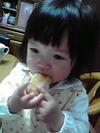 20095keitai_019