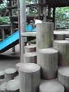 20095keitai_049