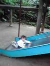 20095keitai_050