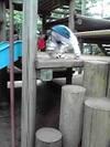 20095keitai_052