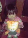 20098keitai_060