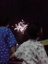 20098keitai_091