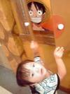 20098keitai_175