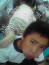 20099keitai_022