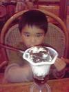 200912keitai_006