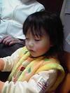 20102kkeitai_009_2