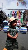 20108keitai_041