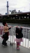 201010keitai_040