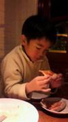 201011keitai_297
