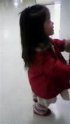 20113keitai_042