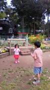 20114keitai_157